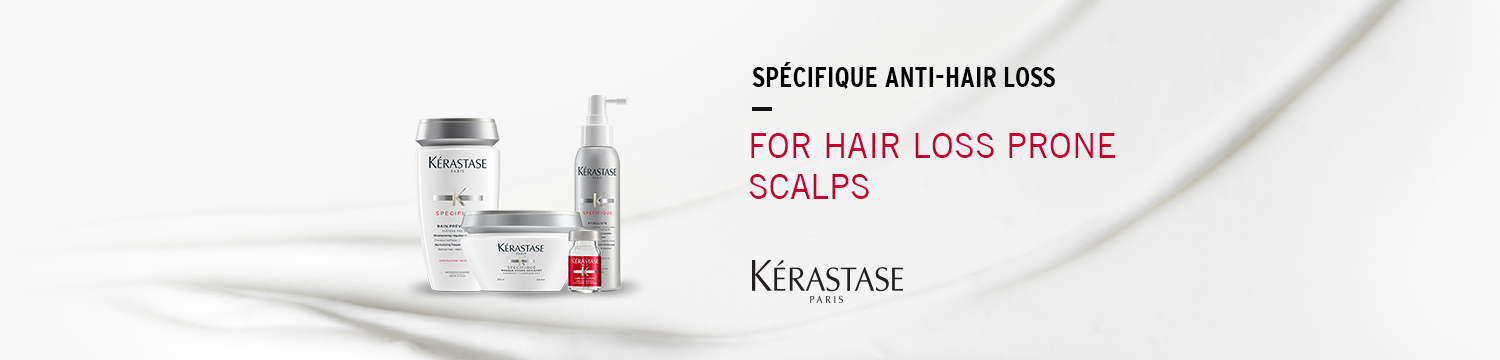 Specifique Anti-Hair Loss